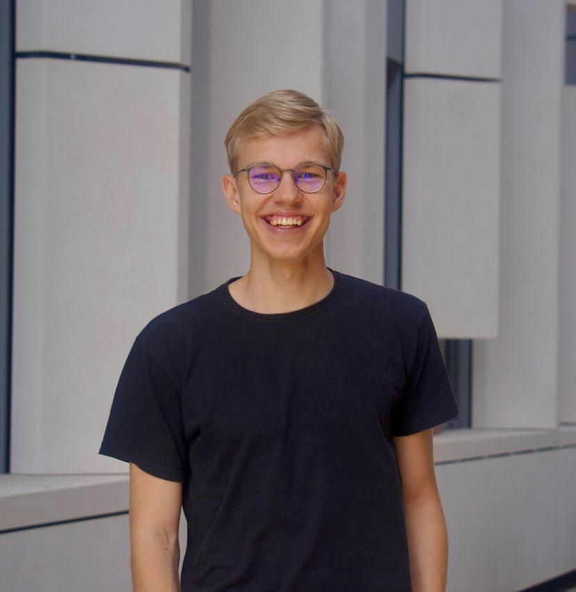 Gvidas Šulskis