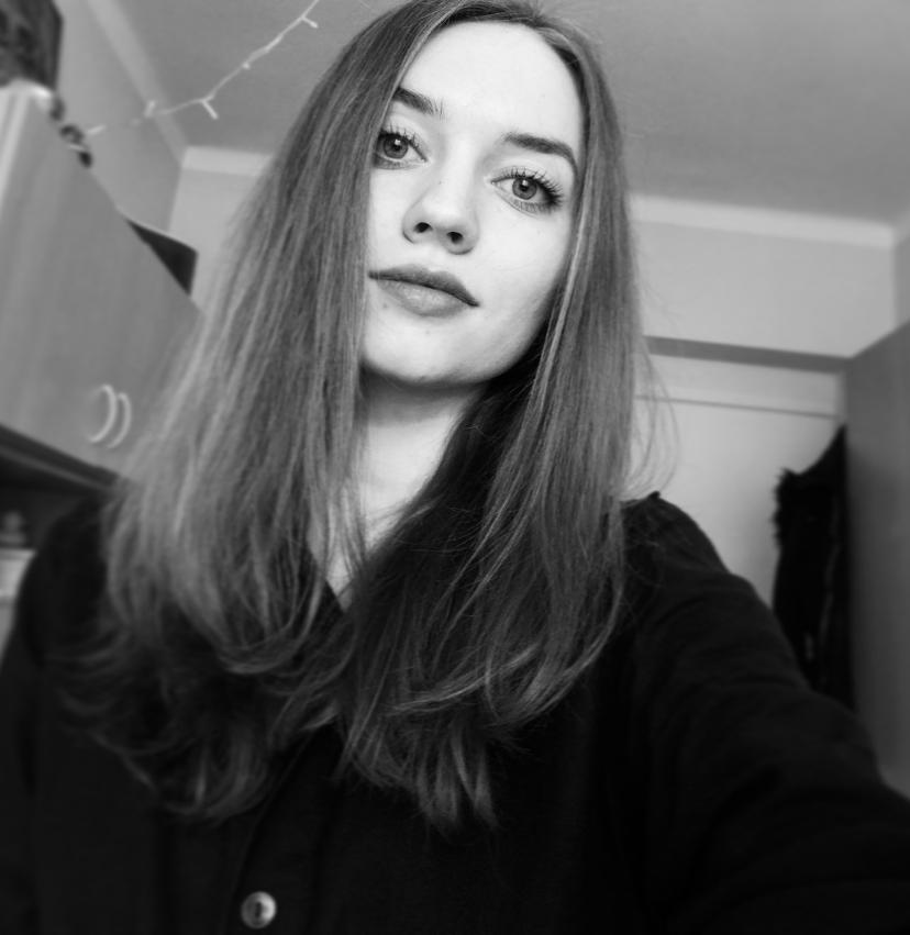 Rugilė Jaškaitė